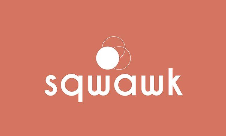 sqwawk.com