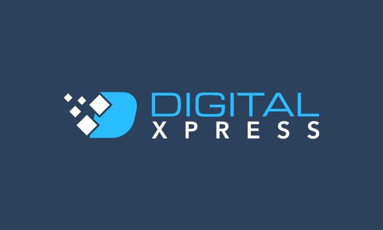 DigitalXpress.com