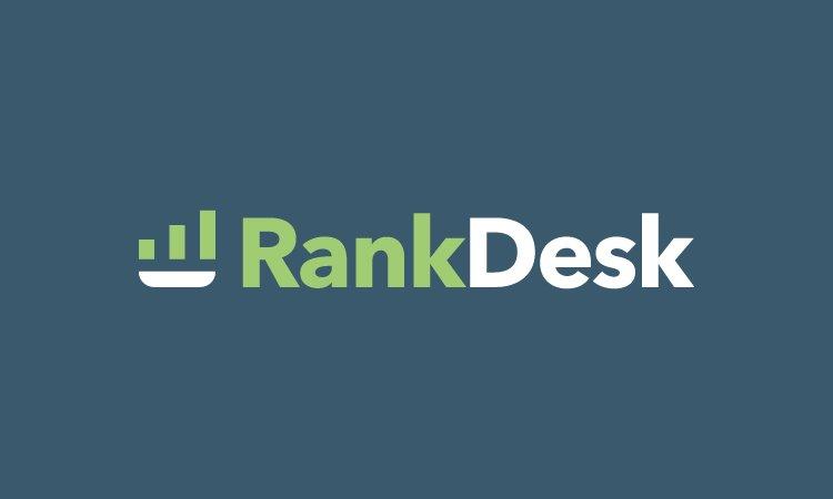 RankDesk.com