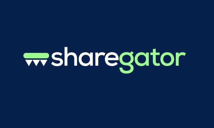 ShareGator.com