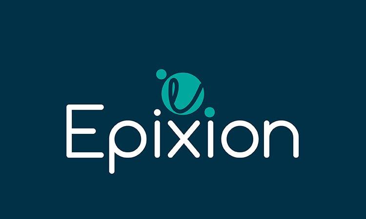 Epixion.com