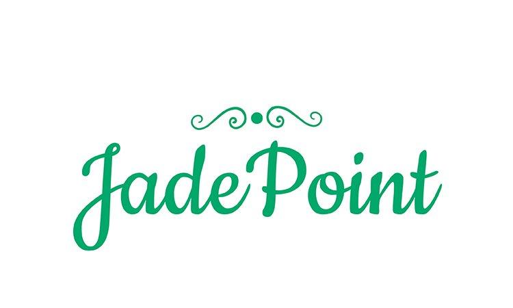 JadePoint.com