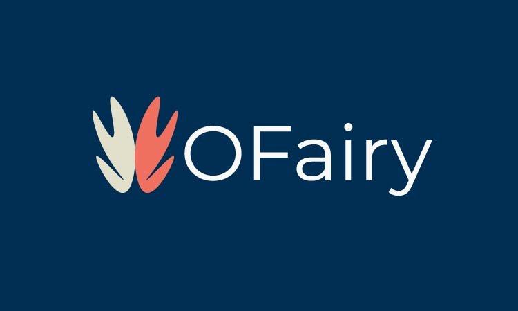OFairy.com
