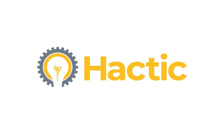 Hactic.com
