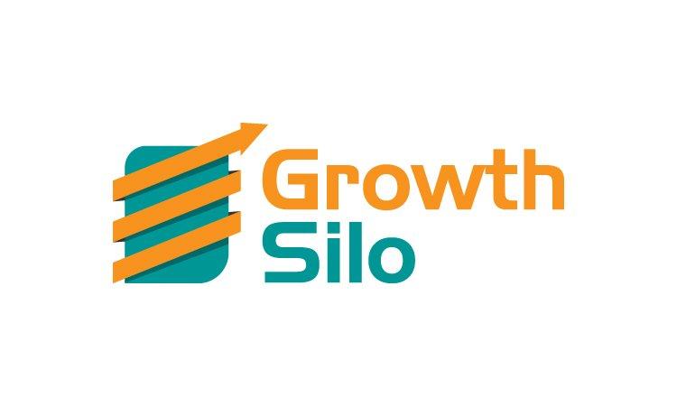 GrowthSilo.com