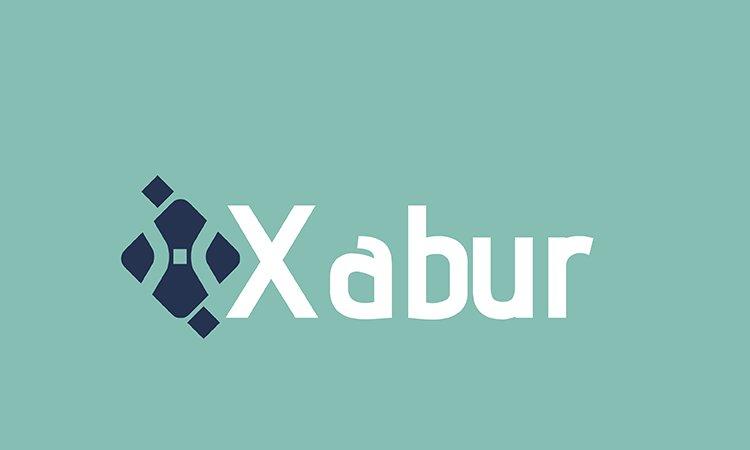 Xabur.com