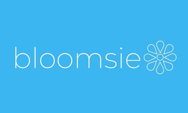 bloomsie.com
