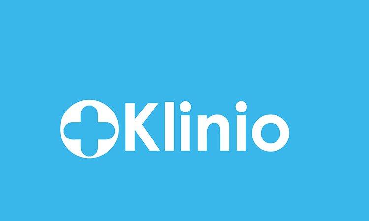 Klinio.com