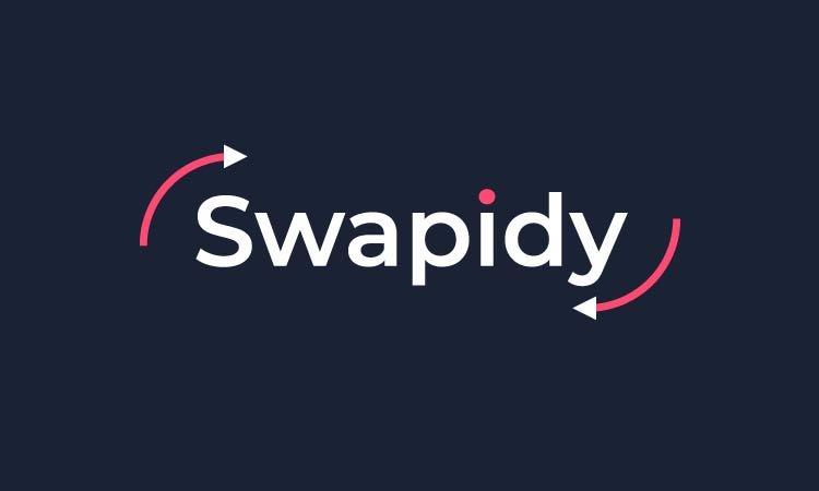 Swapidy.com