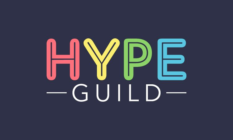 HypeGuild.com