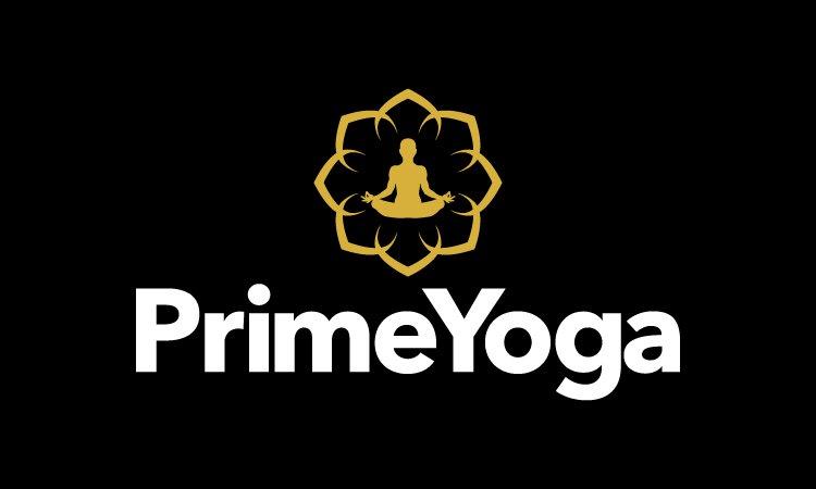 PrimeYoga.com