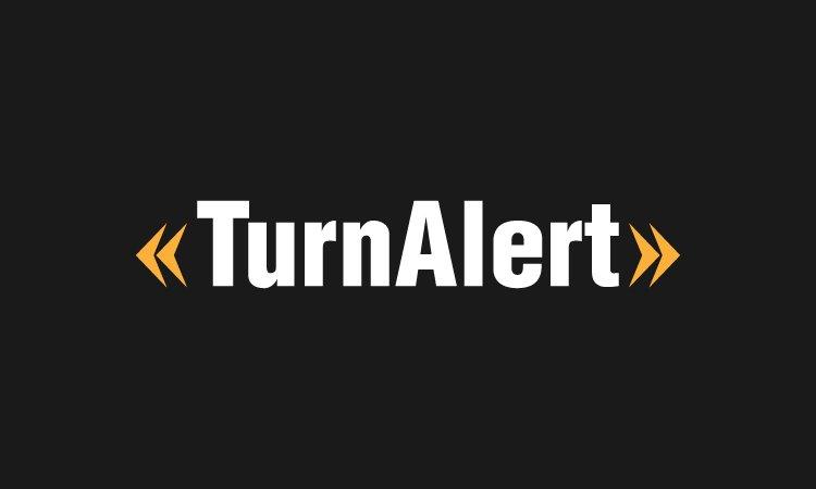 TurnAlert.com