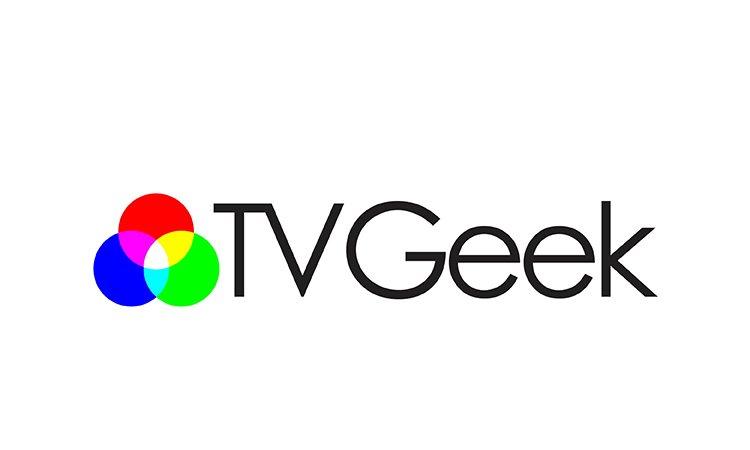 TVGeek.com