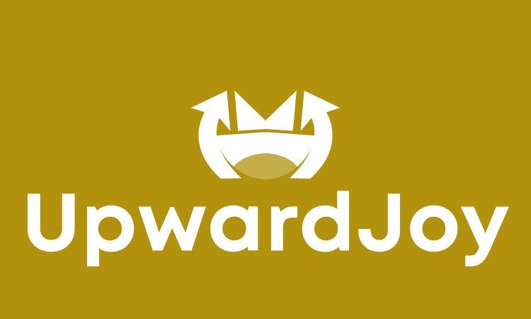 UpwardJoy.com