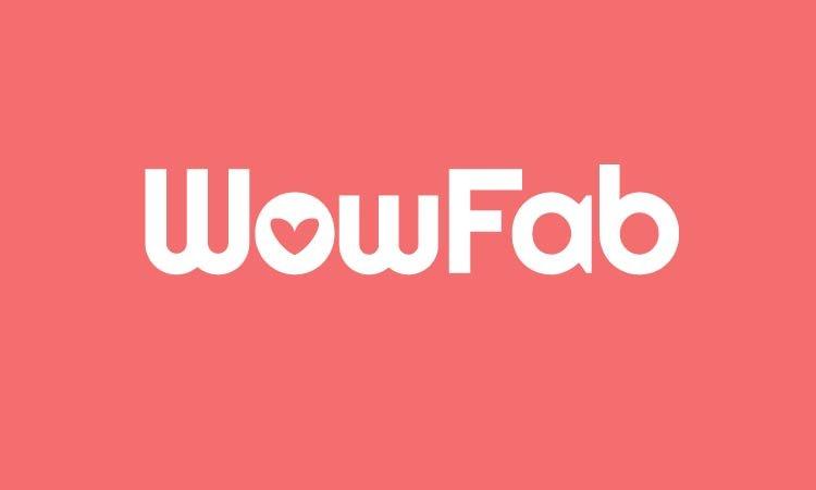 WowFab.com