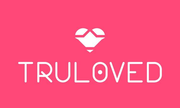 TruLoved.com