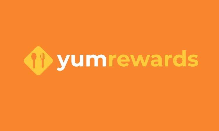 YumRewards.com