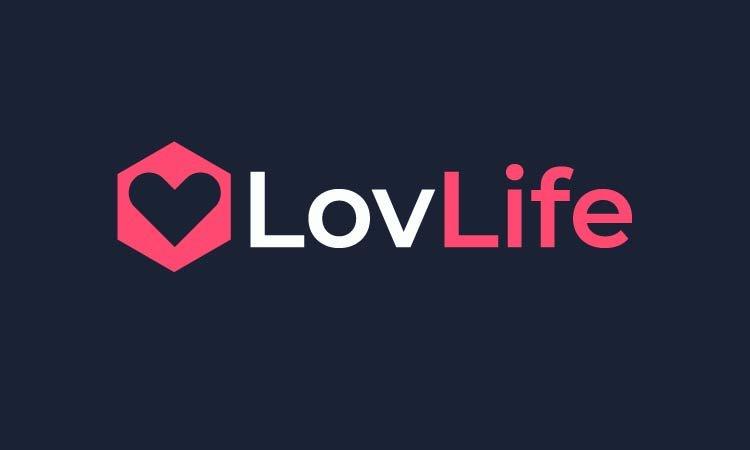 LovLife.com