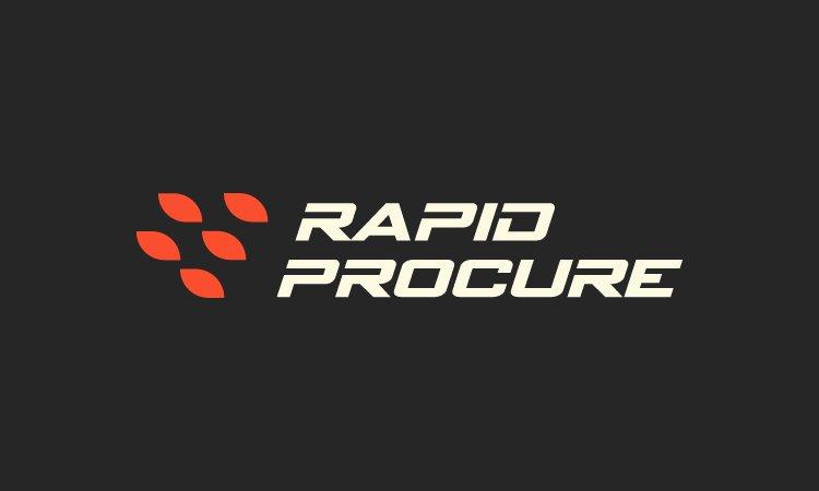 RapidProcure.com