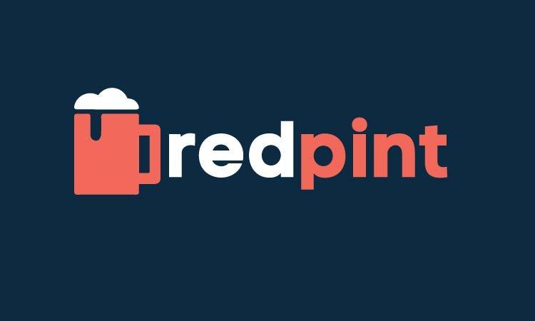 RedPint.com