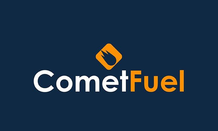 CometFuel.com