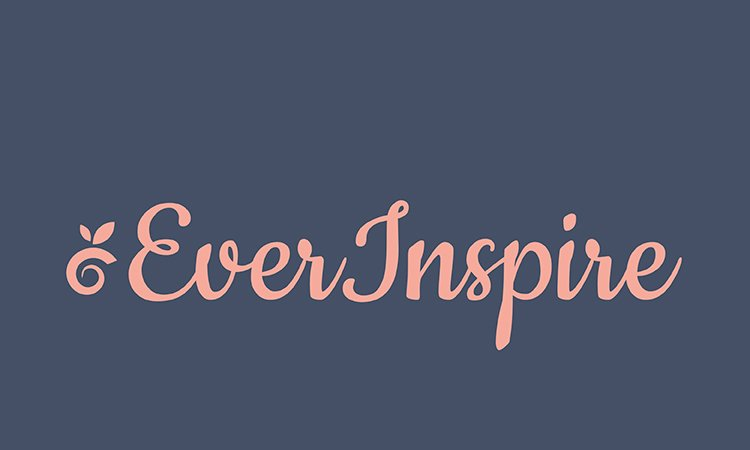 EverInspire.com