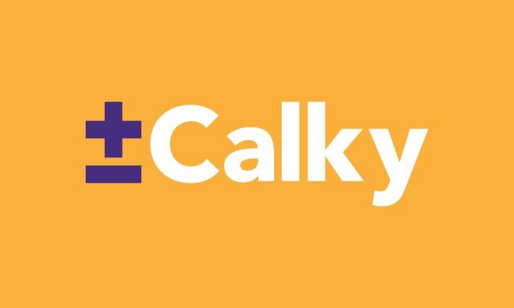 Calky.com