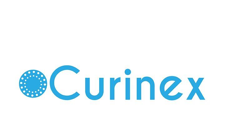 Curinex.com