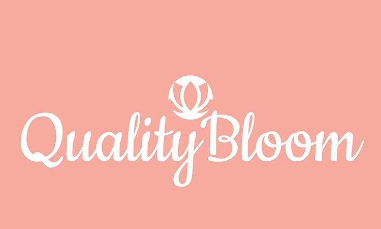 QualityBloom.com