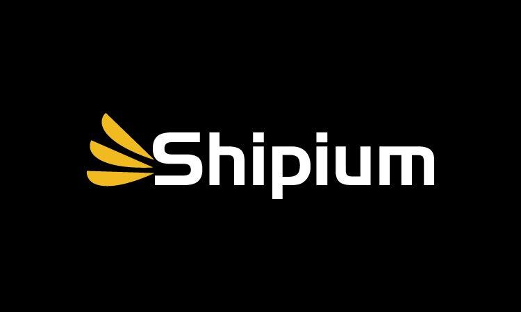 Shipium.com
