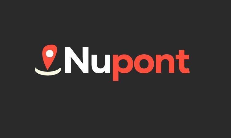 Nupont.com
