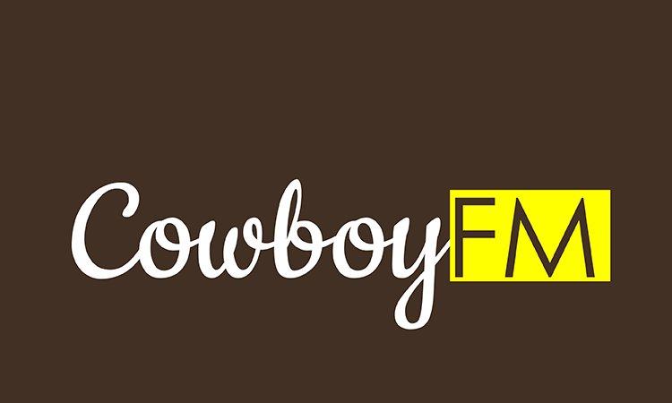 CowboyFM.com