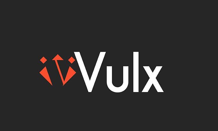 Vulx.com