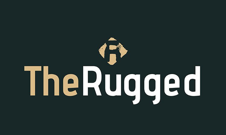 TheRugged.com