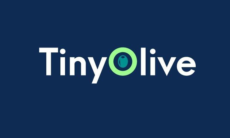 TinyOlive.com