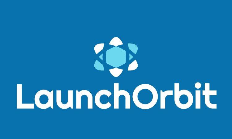 LaunchOrbit.com