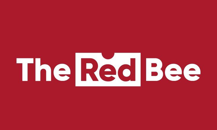 TheRedBee.com
