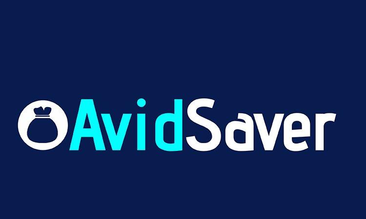 AvidSaver.com