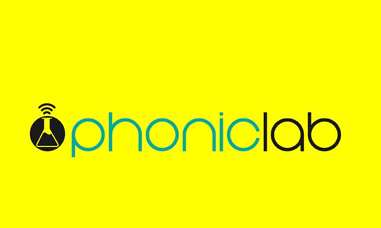 PhonicLab.com