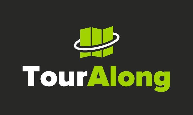 TourAlong.com