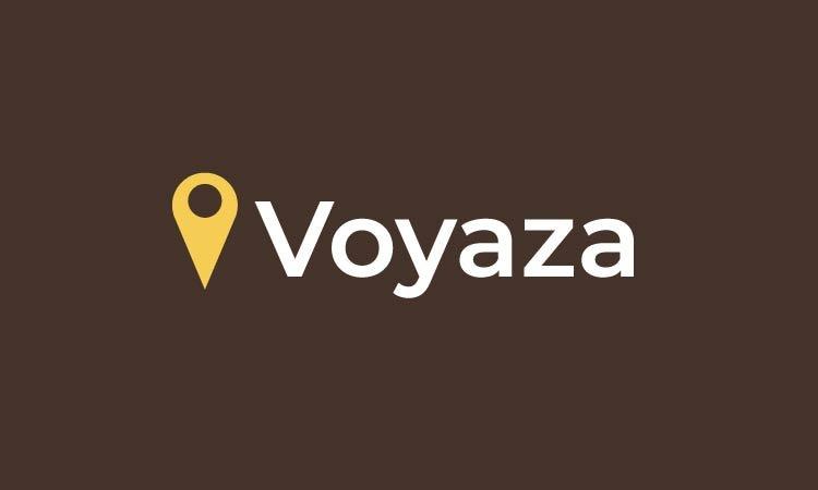 Voyaza.com