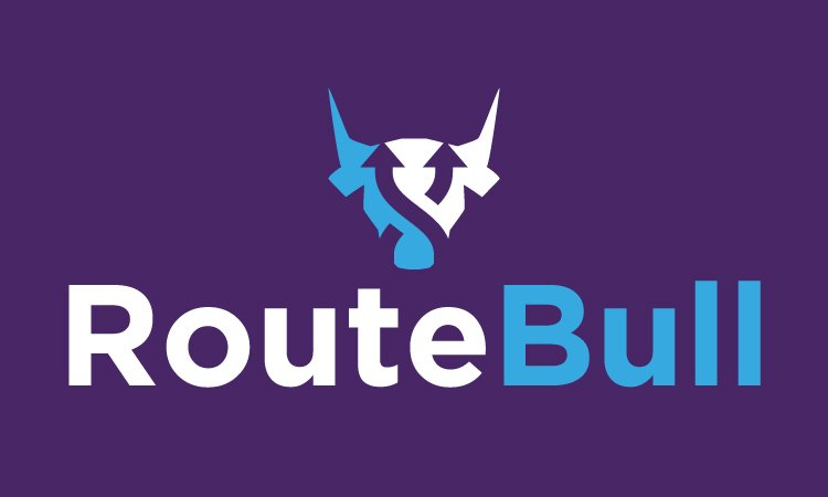 RouteBull.com