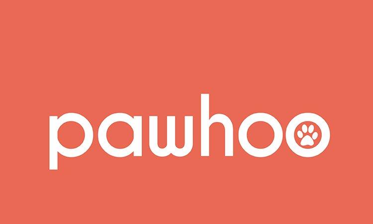 pawhoo.com