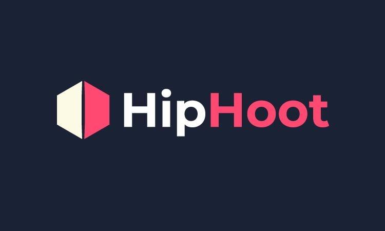 HipHoot.com