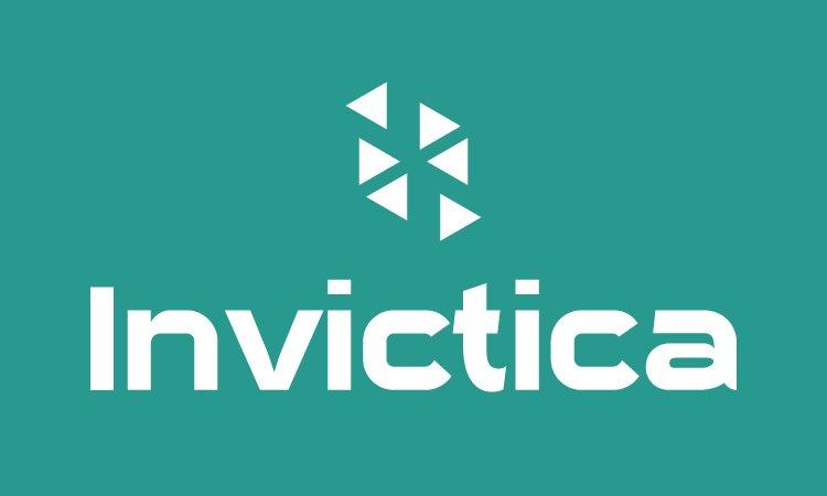 Invictica com