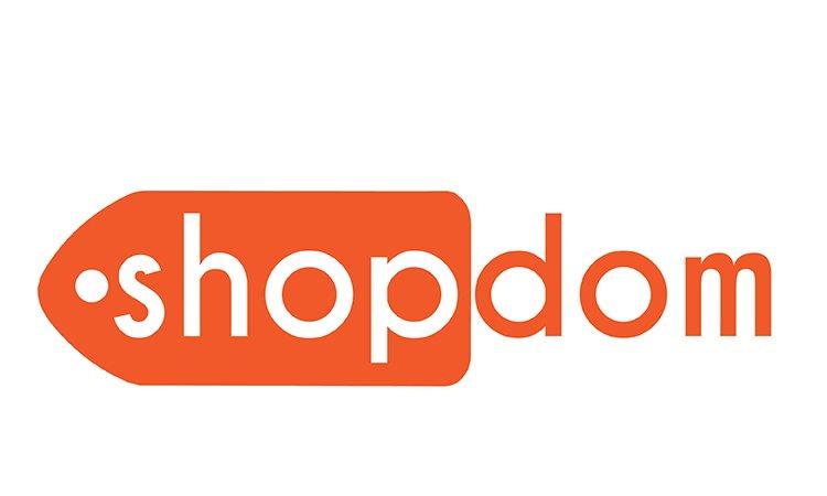 shopdom.com
