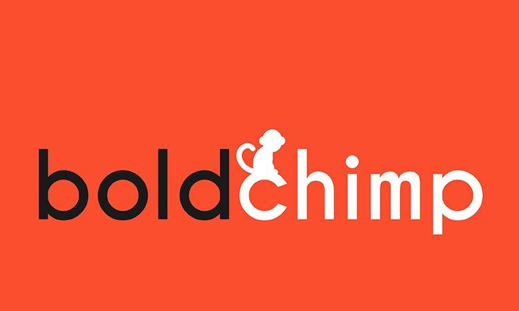boldchimp.com