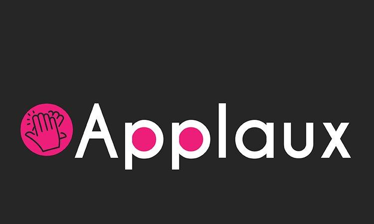 Applaux.com