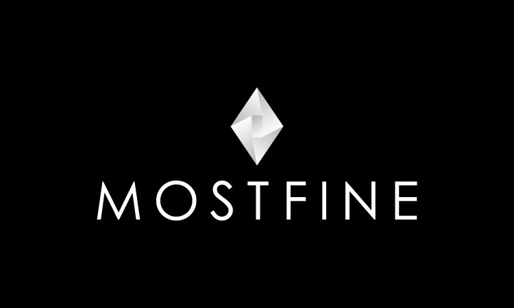 MostFine.com