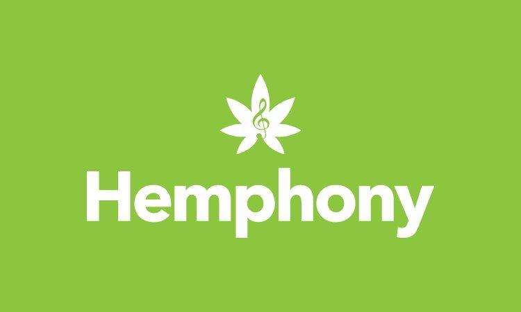 Hemphony.com